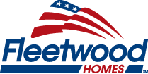 Fleetwood Homes - Mobile Homes for Sale Espanola New Mexico