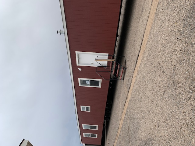 FleetwoodEAGLE 16X80 Mobile Home for Sale in Espanola, NM